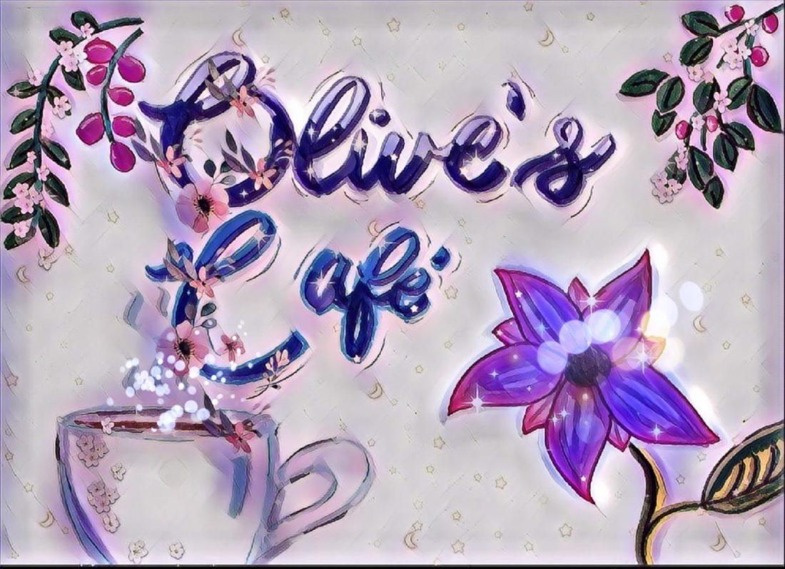 cropped-olives-cafe-logo-bottom-final.jpg